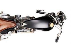 Мотоцикл урал фото