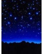 Созвездия на небе картинки