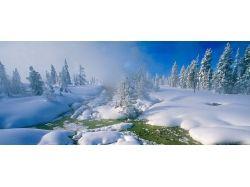 Поделки на тему зима фото