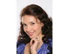 Ольга белова актриса фото