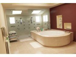 Картинки ремонта ванной