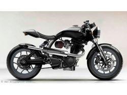 Минск мотоцикл фото