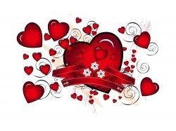 Картинки про сильную любовь