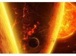 Красивые картинки на тему космос 9