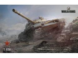 World of tanks обои на рабочий стол