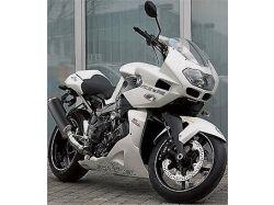 Мотоциклы бмв фото