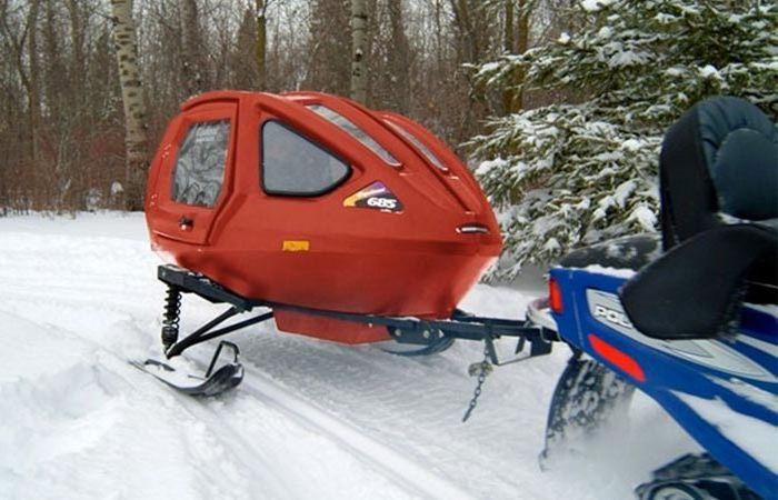 сожалению, самостоятельные купить сани для снегохода производства апал цена фото спрятать хвостик