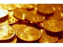 Картинки деньги монеты