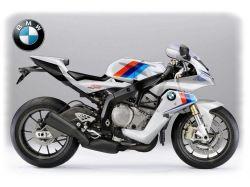 Фото мотоциклов bmw