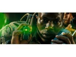 Картинки из фильма трансформеры 2