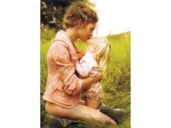 Картинки самых красивых детей