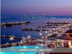 Курорты черного моря фото