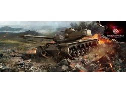 Картинки world of tanks