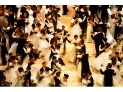 Картинки бальные танцы