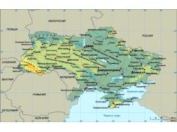 Украина картинки