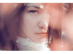 Пресс девушки фото