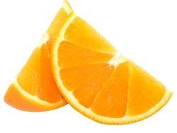 Апельсин картинки