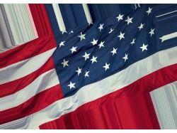 Картинки флаг америки