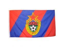 Флаг цска фото