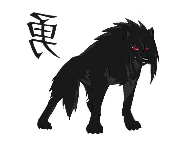 Ка��инки волков аниме 187 Ка��инки на �або�ий ��ол для