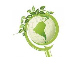 Картинки экология