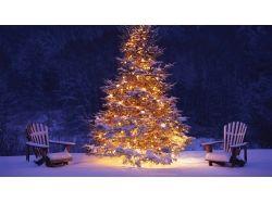 Картинки новый год рождество