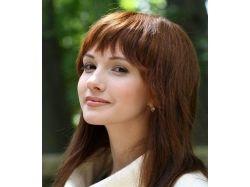 Ольга иванова актриса фото
