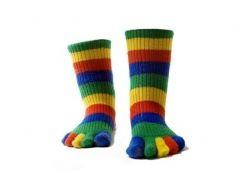 Картинки носки