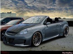 Nissan tiida фото
