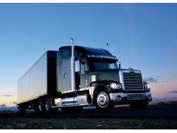 Картинки грузовиков скачать
