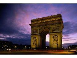 Картинки франции