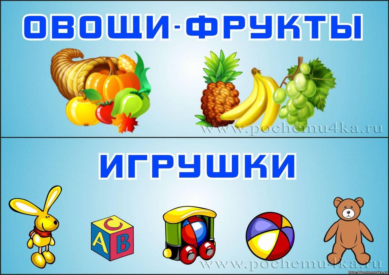 Годик, магазин надпись картинка для детей