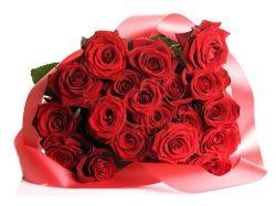 Очень красивые букеты цветов