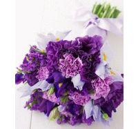 Весенние цветы букет фото
