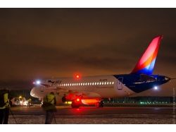 Смотреть картинки про самолеты