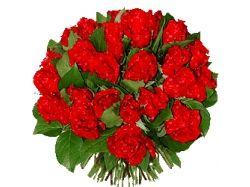 Фото красивые букеты цветов