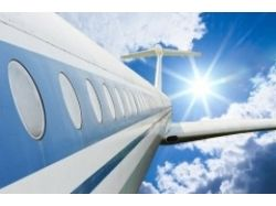 Самолеты гражданской авиации россии фото