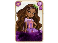 Картинки ever after high