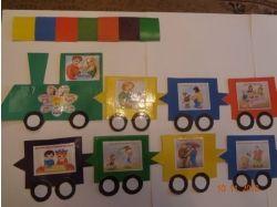 Картинки о правах ребенка