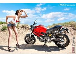 Мотоциклы смотреть фото