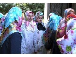Турецкие женщины фото