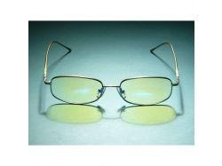 Мужские очки картинки