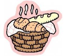Рисунки на тему хлеб всему голова
