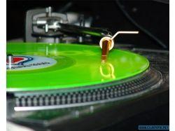 Музыкальные заставки на рабочий стол