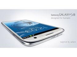 Картинки для телефона samsung galaxy s3