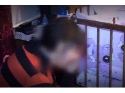 Камеры видеонаблюдения фото 5