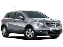 Nissan qashqai картинки