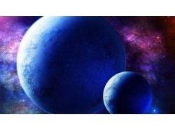 Картинки про космос 2