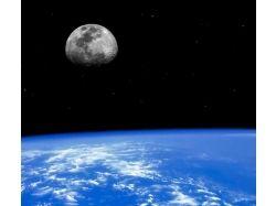 Картинки про космос 3