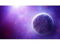 Картинки про космос 6